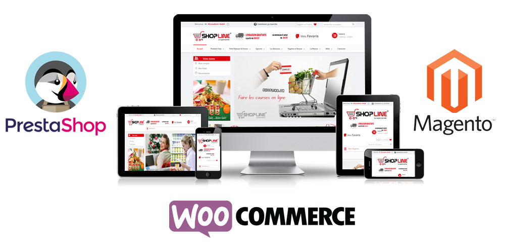 shopline-exemple-e-commerce